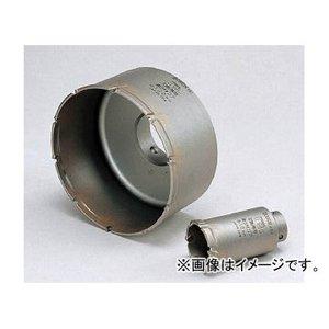 【超歓迎された】 ボッシュ 38mm 複合材コア カッター 38mm 複合材コア ボッシュ PFU-038C(7332734) 取り寄せ商品のため納期確認後に発送, ハイパーファクトリー:4393a89d --- ancestralgrill.eu.org