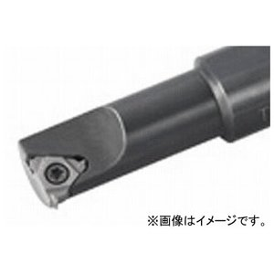 【予約販売品】 タンガロイ 内径用TACバイト SNL0016R16SC(7116845), ヒガシムラ 171dd0fe