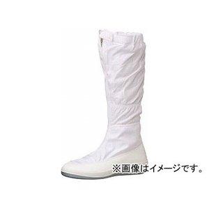 生まれのブランドで ミドリ安全 SU561 クリーン静電靴 クリーン静電靴 ファスナー式 フード ファスナー式 SU561 23.5cm SU561-23.5(7539746) 取り寄せ商品のため納期確認後に発送, 蛭川村:fa7b01c8 --- frmksale.biz