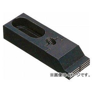 低価格で大人気の ニューストロング CGSタイプ スライドクランプ CGSタイプ TC-2CS(7584512) 取り寄せ商品のため納期確認後に発送, patio-import:256b3b43 --- pyme.pe
