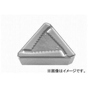 一番の タンガロイ 転削用K.M級TACチップ TPKR43ZSR-MJ T3130(7092750) 入数:10個, とやまの薬&和漢薬 0811bd68