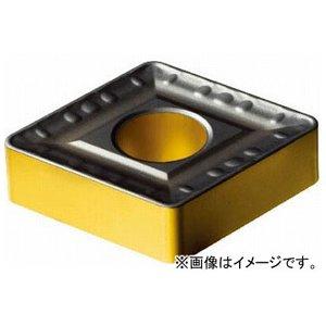 最新デザインの サンドビック T-MAXPチップ COAT CNMM 25 09 24-HR 4325(5694639) 入数:5個, アトリエミツコ f40e1070