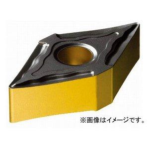古典 サンドビック T-MAXPチップ COAT DNMG 15 04 08-MF 4325(5702658) 入数:10個, 北海道フードファクトリー 3ca94625