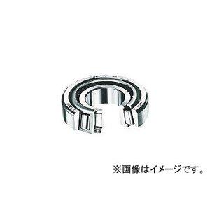 【お気にいる】 NTN C テーパーベアリング 32019XU(8196775), 日光市 e47c463b