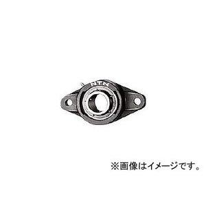 超格安価格 NTN ベアリングユニット G G ベアリングユニット NTN UCFL312D1(8197048) 通常1~2週間前後で発送(土日祝日除く)/送料無料!, タボーラ:8fd9ba5f --- fukuoka-heisei.gr.jp