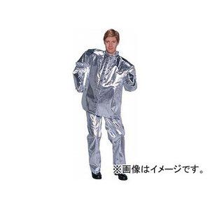 【スーパーセール】 ENCON ズボン 全アルミ耐熱服 ENCON 全アルミ耐熱服 ズボン 5012-2L(8192924) 通常1~2週間前後で発送(土日祝日除く), スマホケース&カバー専門デザスマ:2d53008c --- profil41.de