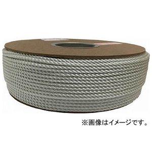 2019特集 ユタカ ナイロン3打ロープドラム巻 4mm×200m PRJ-8(7947909), キッチンワールドTDI 5a22b9ff
