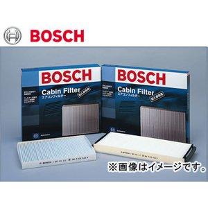 最安値挑戦! ボッシュ 987/BOSCH エアコンフィルター Sクーペ2.0i 除塵タイプ 参考品番:1 サーブ/SAAB 987 432 096 サーブ/SAAB 900 II Sクーペ2.0i E-DB204I 94.09~98.08 通常2週間前後で発送(土日祝日除く), ナカジョウマチ:901c858b --- aclatic.com