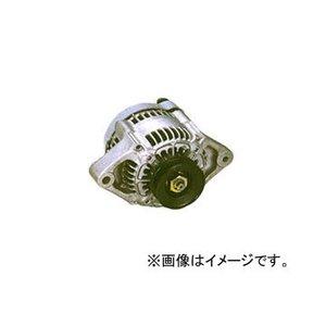 【逸品】 リビルトオルタネーター 三菱 キャンター, Zoff (ゾフ) a60cb352