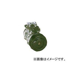 正式的 リビルトエアコンコンプレッサー 日産 日産 ティアナ ティアナ ムラーノ 取り寄せ商品のため納期確認後に発送, キタアダチグン:ccbd7435 --- createavatar.ca