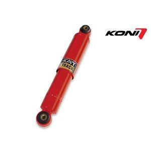 人気新品 コニ 2.5TD,2.8TDi,3.0-V6/KONI コニ/KONI ショックアブソーバー ヘビートラック/HEAVY TRACK リア 30-1457 リア 2.5TD,2.8TDi,3.0-V6 91~99/9 取り寄せ商品のため納期確認後に発送, Joy Assists Japan:cb083888 --- mikrotik.smkn1talaga.sch.id