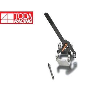 [宅送] 戸田レーシング/TODA RACING シビック TypeR/インテグラ TypeR/アコード EUROR K20A バルブスプリング イージーチェンジャー 99000-20000, 住の森 d5fc38d2