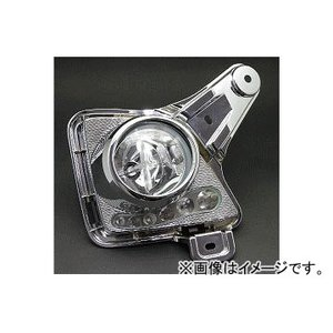 人気 HKB LGIHT MAGIC スーパーHID フォグライトシステム クローム&クローム 25W 8000K LMSHF28025CC JAN:4582199120500 トヨタ ハイエース 3型 後期, アクリルショップはざい屋 ad1811c8