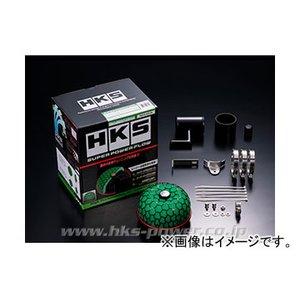 激安店舗 HKS エアクリーナー Super Power 70019-AM103 Flow HKS 70019-AM103 ミツビシ ランサーエボリューション Power CT9A(VII) 4G63(TURBO) 2001年02月~2003年01月 通常1~2週間前後で発送(土日祝日除く), クサツマチ:5141b06c --- pyme.pe