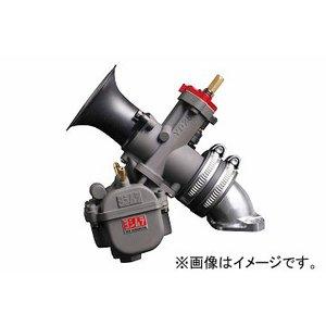 好きに 2輪 ヨシムラジャパン 2輪/YOSHIMURA JAPAN JAPAN P052-5219 YD-MJN28キャブレターSET P052-5219 ホンダ/本田/HONDA モンキー 通常1~2週間前後で発送(土日祝日除く), ツイキマチ:50423854 --- ahead.rise-of-the-knights.de