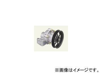 アルテッツァジータ フロント RS★R DOWN サスペンション RS-R トヨタ