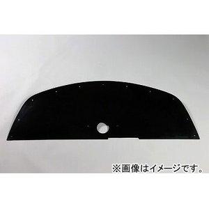 ー品販売  スプーン スポーツ アンダーパネル S-TAI 71411-CL7-000 ホンダ アコード EURO-R CL7, Snipe c6548576