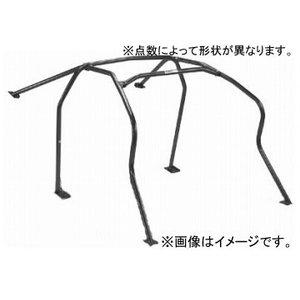 100%安い クスコ D1 アルテッツァ ロールバー 定員ルーフ 6点式 B 品番:195 265 B 品番:195 トヨタ アルテッツァ SXE10 サンルーフ無 通常1~2週間前後で発送(土日祝日除く), DECOR Plus:9359b1c6 --- fukuoka-heisei.gr.jp