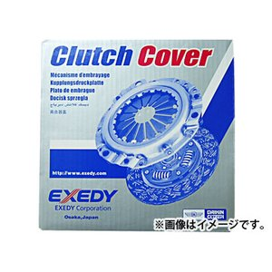 豪華で新しい エクセディ/EXEDY クラッチカバー HNC532 ヒノ/日野/HINO トラック, サガエシ 278463b7