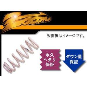 【日本未発売】 zoom/ズーム 230kgf/mm^2 J5 ダウンフォースHG 1台分 フォード/FORD 230kgf/mm^2 FREDA H7/6~ SG5W(F) J5 H7/6~ 2WD 2.5L 取り寄せ商品のため納期確認後に発送, ニシカワマチ:aa5d8976 --- frmksale.biz