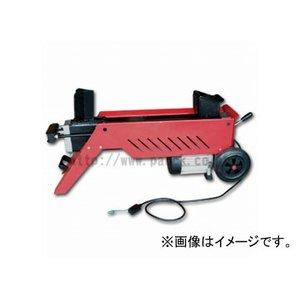 パオック/PAOCK 薪割機 PWS-6000 JAN:4975846507111