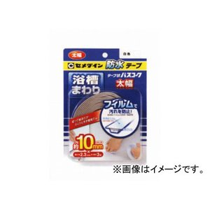 最低価格の セメダイン HJ-115 P太幅 テープ状バスコーク 白 白 P太幅 HJ-115 入数:6個 JAN:4901761353601 取り寄せ商品のため納期確認後に発送, トヨオカシ:60b2e019 --- turkeygiveaway.org
