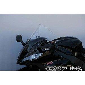超安い品質 2輪 2011年~2015年 ZX-10R MRA スクリーンレーシング クリア MR649C カワサキ MR649C ZX-10R 2011年~2015年 JAN:4548664513543 取り寄せ商品のため納期確認後に発送, 御菓子処松月堂:0584a7fd --- carryonward.com