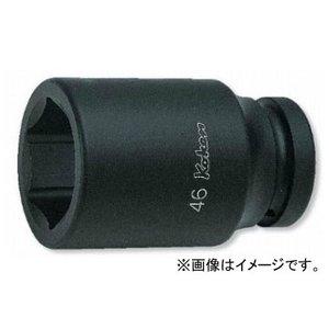 """【お気にいる】 コーケン 1""""(25.4mm)/Koken コーケン/Koken 1""""(25.4mm) 6角セミディープソケット 18300A-3 通常1~2週間前後で発送(土日祝日除く), おたまや:faa3fde2 --- pyme.pe"""