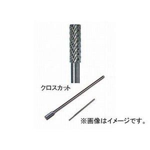 超特価激安 柳瀬/YANASE ロング超硬カッター 円筒型 RD12725AL, 諏訪工芸 d8d6735a