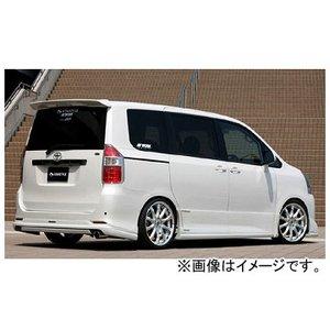 大切な ケンスタイル リアハーフスポイラー リアハーフスポイラー トヨタ ノア ZRR70W トヨタ ノア 前期 2007年06月~2010年04月 通常1~2週間前後で発送(土日祝日除く), カンラグン:f65104df --- fukuoka-heisei.gr.jp
