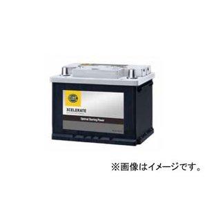 【ギフト】 G&Yu HELLA/ヘラー カーバッテリー 米国車用 78-780, 銀座 東京フラワー 1d2e0c6c