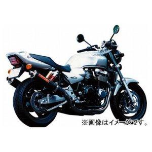 2020年春の 2輪 ヤマモトレーシング spec-A マフラー SUS SLIP-ON カーボン110×500 品番:11302-02NCB ホンダ CB1300SF ~2002年, まるみ 楽天市場Shop 41b0563b