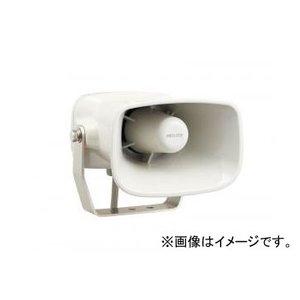 パトライト ホーン型MP3再生報知器 EHV-M2T□ パトライト 取り寄せ商品のため納期確認後に発送, ラエール:211d10f9 --- lindauprogress.se