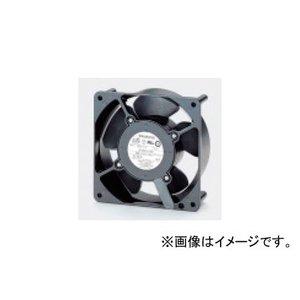 公式の  タスコジャパン 防水モーターファン(220~230V) TA288E-3 取り寄せ商品のため納期確認後に発送, カーショップサービスmeiju:3366d834 --- pyme.pe