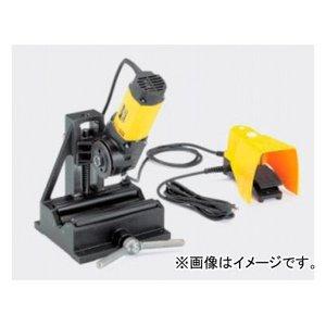 【高い素材】 タスコジャパン パイプカッター TA560X 取り寄せ商品のため納期確認後に発送, パインバリュー:0b3ad68c --- blog.buypower.ng