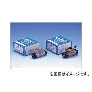 超人気の ミヤコ/Miyaco ホイールシリンダ WC-E331, 寝具のくつろぎショップさのや d87feb16