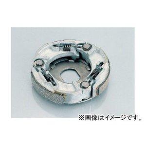 【18%OFF】 2輪 キタコ 軽量強化クラッチKIT 307-0044000 JAN:4990852300549 ヤマハ アクシス90/-プロフット 3VR2~9, ガラスshopISHIZUKA 68d4d7f4