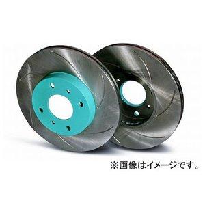 【当店限定販売】 プロジェクトミュー SCR Pure Plus6 ブレーキローター 塗装済タイプ Pure SPPD102-S6 フロント フロント ダイハツ SCR ソニカ L405S/415S RS,RS-LTD(ターボ) 通常2週間前後で発送(土日祝日除く), Trendy DECO:3b038e98 --- ruchielectricals.com