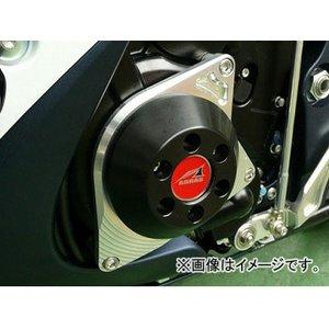 本物品質の 2輪 アグラス リアスライダー ケースカバー3点セット 品番:P048-0726 ブラック スズキ GSX-R750 2011年~2012年 JAN:4548664567737, 和賀郡 87fd9898