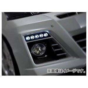 大量入荷 アドミレイション ベルタ LEDスポットKIT ベルタ 5連 5連 LED球色:ホワイト,ブルー トヨタ LEDスポットKIT ヴェルファイア GGH/ANH20・25/ATH20 後期 2011年11月~ 取り寄せ商品のため納期確認後に発送, 花ギフト ローズマリーコピーヌ:bc51ac3a --- smirnovamp.ru