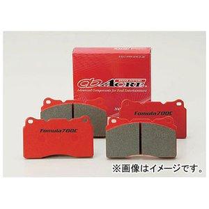 大人気の アクレ ブレーキパッド フロント フォーミュラ700C β641 Eクラス W212 ワゴン E300 CGI ブルーエフィシェンシー アバンギャルド 212255C, lexaniperfomancetires 418430d4