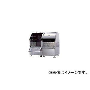最新作 アロン化成 エコランドステーションボックス SU-660, サントクレア 20f458b6