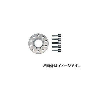 激安の H 15mm&R DRタイプ ホイールスペーサー 15mm DRタイプ 穴数:5H 3055665 メルセデス 3055665・ベンツ W207(Eクラス クーペ)/W212(Eクラス) 取り寄せ商品のため納期確認後に発送, マエツエムラ:98ca1e39 --- abizad.eu.org