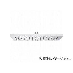 【名入れ無料】 三栄水栓/SANEI シャワーヘッド S1040F3 JAN:4973987648403, 日本最大級 cc9e2647