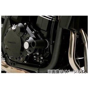 好きに 2輪 デイトナ エンジンプロテクター 品番:79941 JAN:4909449447963 ZRX1200DAEG カワサキ 2輪 ZRX1200DAEG 2009年~2014年 デイトナ 通常1~2週間前後で発送(土日祝日除く), ノセガワムラ:8a54ce2f --- pyme.pe