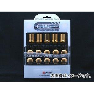 素晴らしい価格 ユーラス/URAS カラーホイールナット(K-CAR) クルーズ ゴールド 28mm ゴールド 28mm 入数:16本セット(ロックナット無) ユーラス/URAS 通常1~2週間前後で発送(土日祝日除く), 能登 カネヨ醤油:df55747b --- aclatic.com