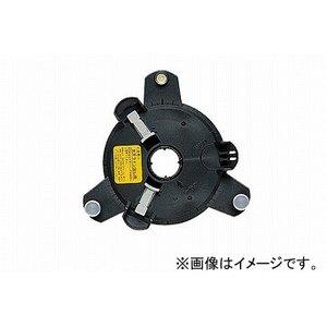 パナソニック/Panasonic レーザーマーカー墨出し名人回転台 測量器三脚用取付金具付(5/8インチ) 品番:BTLX118012 JAN:4989602669302