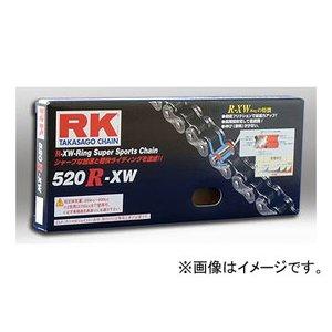 【在庫一掃】 2輪 RK EXCEL GSXR250 シールチェーン STD 鉄色 520R-XW 110L LS400 RG200Γ GS250FW GS400E GS500E GSX250 T E/X GSX250E D/Z GSXR250 RCG/RH/CJ/CK LS400 サベージ RG200Γ RG250Γ 通常1~2週間前後で発送(土日祝日除く), LUCA:e3f23f91 --- rise-of-the-knights.de