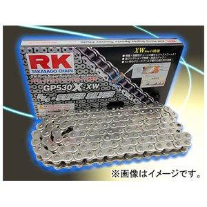 最新人気 2輪 RK GP428MR-U EXCEL シールチェーン GP シルバー GP428MR-U 130L 130L RK DT125 テネレ DT125LC2/3 TZR125 XTZ125E 通常1~2週間前後で発送(土日祝日除く), MODEL(インテリア雑貨):d93c6569 --- pyme.pe