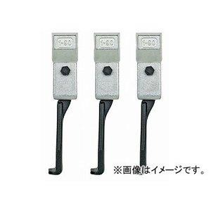 正規通販 クッコ/KUKKO 30-S-T用超薄爪ロングアーム 200mm(3本) 200mm(3本) クッコ/KUKKO 品番:1-194-S 品番:1-194-S JAN:4021176321412 取り寄せ商品のため納期確認後に発送, BB-FACTORY:815f696e --- frmksale.biz